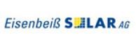 Grünheid GmbH, Leverkusen, Partner Solar