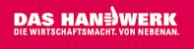 Grünheid GmbH, Leverkusen, Handwerksbetrieb