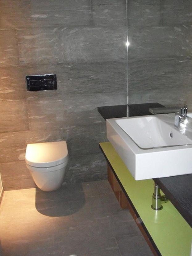referenzen gr nheid gmbh in leverkusen. Black Bedroom Furniture Sets. Home Design Ideas