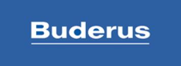 Grünheid GmbH, Leverkusen, Partner, Buderus