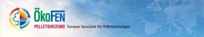 Grünheid GmbH, Leverkusen, Partner, GC- Gruppe