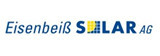 Grünheid GmbH, Leverkusen,  Solartechnik