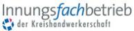 Grünheid GmbH, Leverkusen, Innung, Fachbetrieb