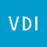 Grünheid GmbH, Leverkusen, VDI, Zertifikat
