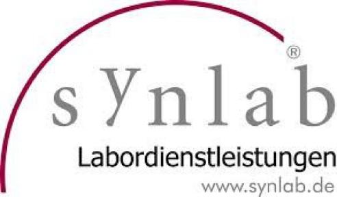 Grünheid GmbH, Leverkusen, Partner, Viega